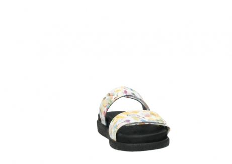wolky slippers 00501 cirrus 12910 wit multi_18