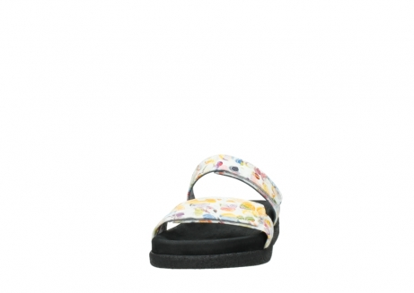 wolky slippers 00501 cirrus 12910 wit multi_20