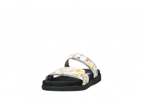 wolky slippers 00501 cirrus 12910 wit multi_21