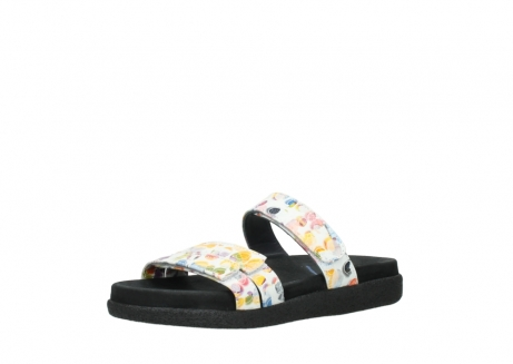 wolky slippers 00501 cirrus 12910 wit multi_23