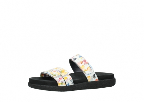 wolky slippers 00501 cirrus 12910 wit multi_24