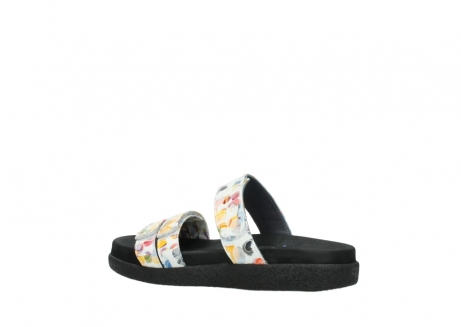 wolky slippers 00501 cirrus 12910 wit multi_3