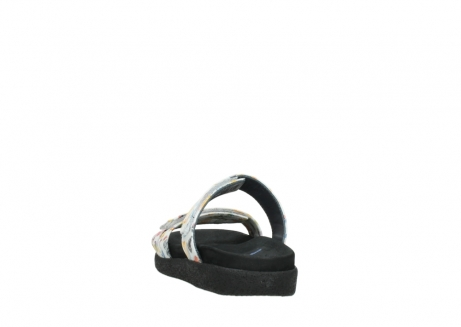 wolky slippers 00501 cirrus 12910 wit multi_6