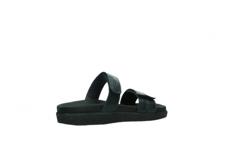 wolky slippers 00501 cirrus 30800 dark blue leather_23