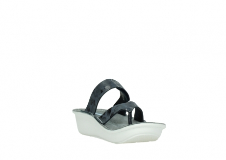 wolky slippers 00877 martinique 12800 blauw nubuck_17