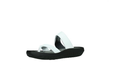 wolky slippers 00880 tahiti 31100 white leather_11