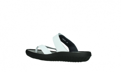 wolky slippers 00880 tahiti 31100 white leather_15