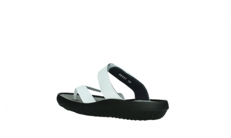 wolky slippers 00880 tahiti 31100 white leather_16