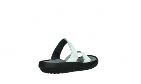 wolky slippers 00880 tahiti 31100 white leather_22