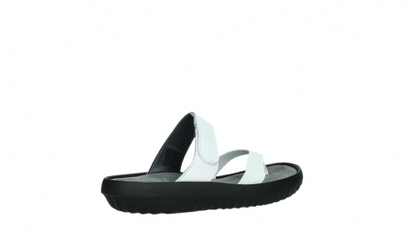 wolky slippers 00880 tahiti 31100 white leather_23