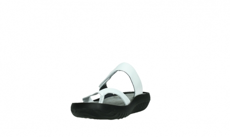 wolky slippers 00880 tahiti 31100 white leather_9