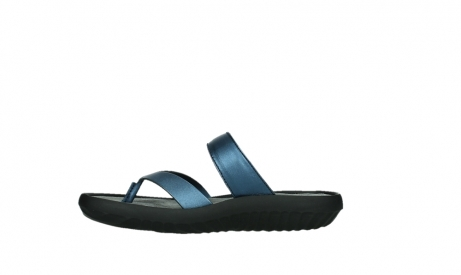wolky slippers 00880 tahiti 85800 blue leather_13