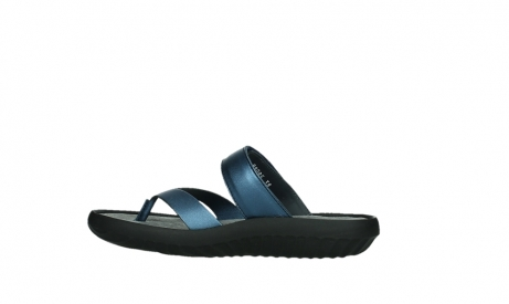 wolky slippers 00880 tahiti 85800 blue leather_14