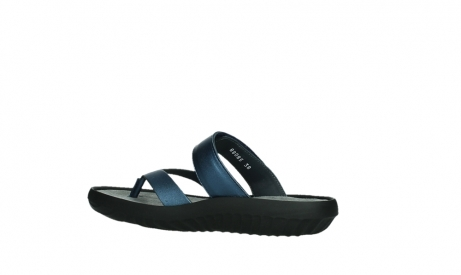 wolky slippers 00880 tahiti 85800 blue leather_15