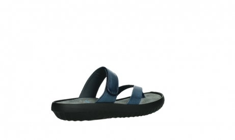 wolky slippers 00880 tahiti 85800 blue leather_23