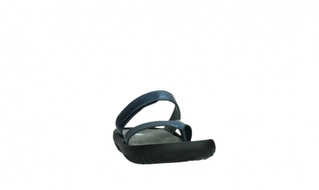 wolky slippers 00880 tahiti 85800 blue leather_6