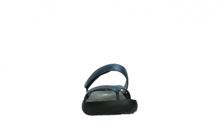 wolky slippers 00880 tahiti 85800 blue leather_7