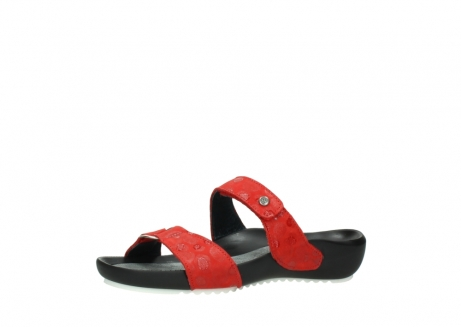 wolky slippers 01001 ohara 12500 rood nubuck_23