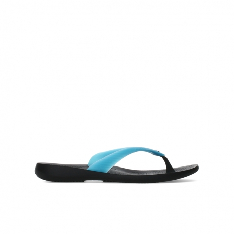 wolky slippers 01200 beach babes 90850 ice blue tpu