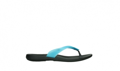 wolky slippers 01200 beach babes 90850 ice blue tpu_1