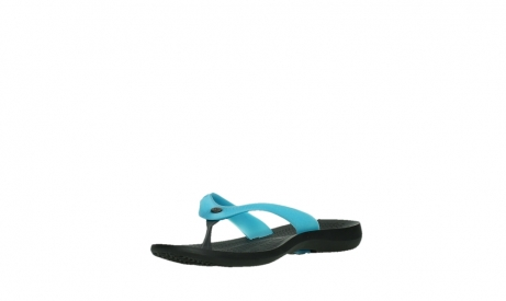 wolky slippers 01200 beach babes 90850 ice blue tpu_10