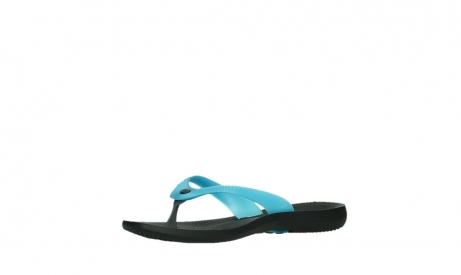 wolky slippers 01200 beach babes 90850 ice blue tpu_11