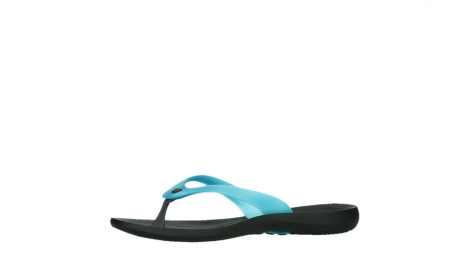 wolky slippers 01200 beach babes 90850 ice blue tpu_12