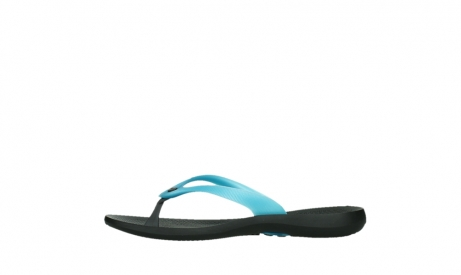 wolky slippers 01200 beach babes 90850 ice blue tpu_13