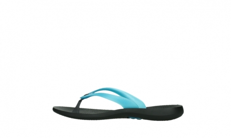 wolky slippers 01200 beach babes 90850 ice blue tpu_14