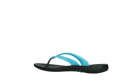 wolky slippers 01200 beach babes 90850 ice blue tpu_15