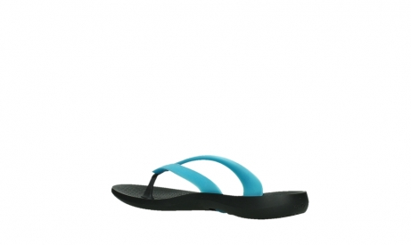 wolky slippers 01200 beach babes 90850 ice blue tpu_16