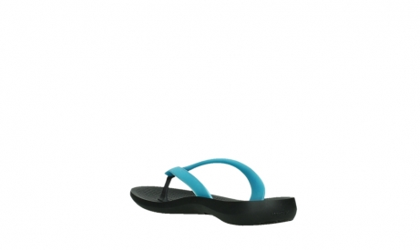 wolky slippers 01200 beach babes 90850 ice blue tpu_17