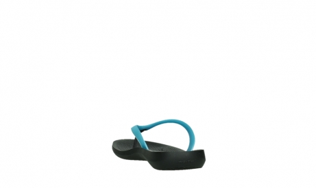 wolky slippers 01200 beach babes 90850 ice blue tpu_18
