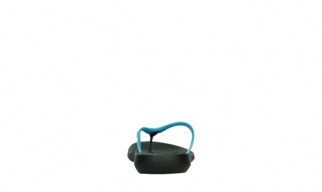 wolky slippers 01200 beach babes 90850 ice blue tpu_19
