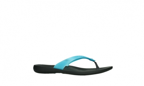 wolky slippers 01200 beach babes 90850 ice blue tpu_2