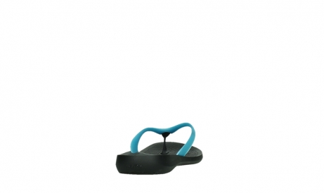 wolky slippers 01200 beach babes 90850 ice blue tpu_20