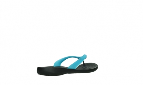 wolky slippers 01200 beach babes 90850 ice blue tpu_22