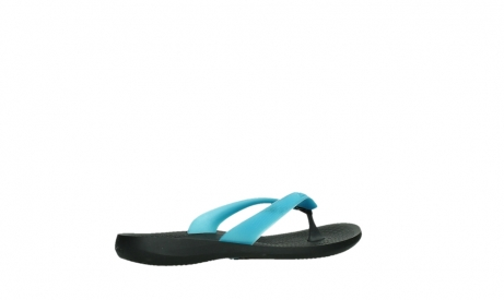 wolky slippers 01200 beach babes 90850 ice blue tpu_23