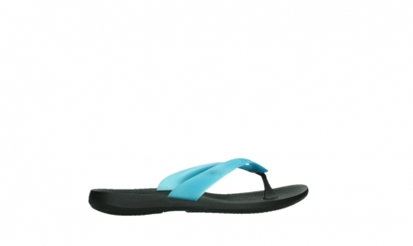 wolky slippers 01200 beach babes 90850 ice blue tpu_24