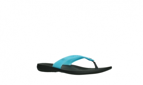 wolky slippers 01200 beach babes 90850 ice blue tpu_3