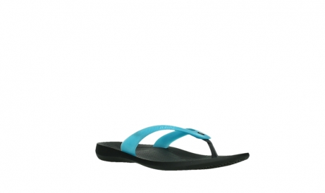 wolky slippers 01200 beach babes 90850 ice blue tpu_4