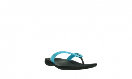 wolky slippers 01200 beach babes 90850 ice blue tpu_5