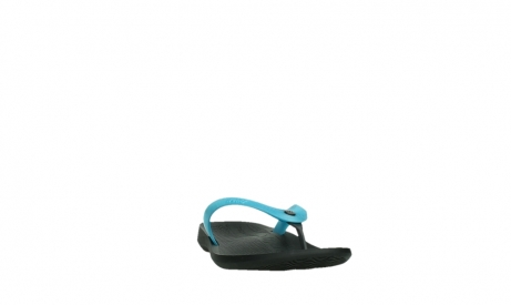 wolky slippers 01200 beach babes 90850 ice blue tpu_6