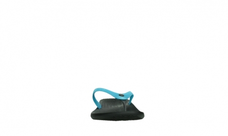 wolky slippers 01200 beach babes 90850 ice blue tpu_7
