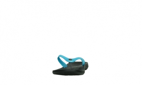 wolky slippers 01200 beach babes 90850 ice blue tpu_8