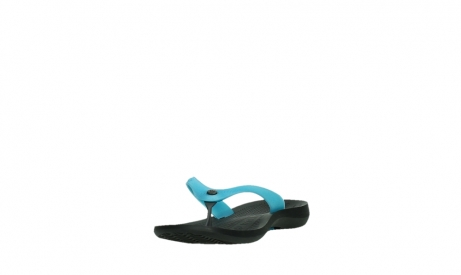wolky slippers 01200 beach babes 90850 ice blue tpu_9