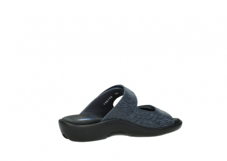 wolky slippers 01301 nepeta 70820 denim nubuck_11