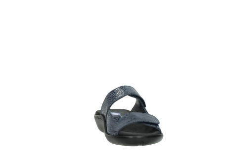 wolky slippers 01301 nepeta 70820 denim nubuck_18