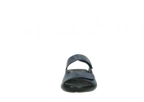 wolky slippers 01301 nepeta 70820 denim nubuck_19