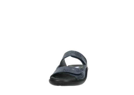 wolky slippers 01301 nepeta 70820 denim nubuck_20